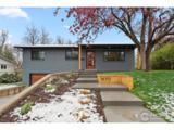 1630 Lombardy Dr - Photo 1