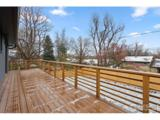 1630 Lombardy Dr - Photo 35