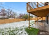 1630 Lombardy Dr - Photo 36