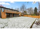 1630 Lombardy Dr - Photo 37