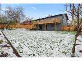 1630 Lombardy Dr - Photo 39