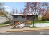 1630 Lombardy Dr - Photo 4