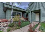 405 Oakwood Pl - Photo 8