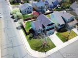 13694 Madison St - Photo 27
