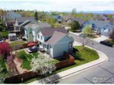 13694 Madison St - Photo 29