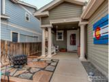 10431 Forester Pl - Photo 2