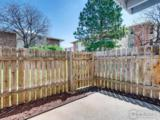12174 Melody Dr - Photo 12