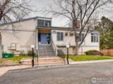 12174 Melody Dr - Photo 13