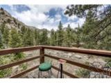37037 Poudre Canyon Rd - Photo 34