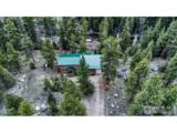 37037 Poudre Canyon Rd - Photo 39