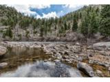 37037 Poudre Canyon Rd - Photo 40