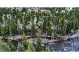 37037 Poudre Canyon Rd - Photo 5