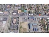 7250 44th Ave - Photo 4