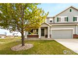 2614 Carriage Dr - Photo 1