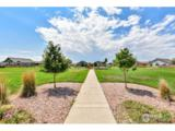 2614 Carriage Dr - Photo 26