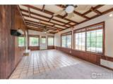 3285 11th Ave Ct - Photo 14
