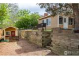 3285 11th Ave Ct - Photo 28