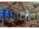 2577 County Road 60 - Photo 10