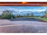 2577 County Road 60 - Photo 33