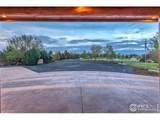 2577 County Road 60 - Photo 33