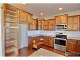 2912 68th Ave - Photo 10