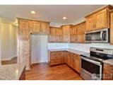 2912 68th Ave - Photo 12