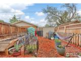 5820 Urban St - Photo 16