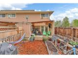 5820 Urban St - Photo 17