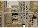 8000 County Road 5 - Photo 1