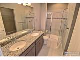 1689 Grand Ave - Photo 22