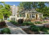 415 Howes St - Photo 32