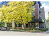 415 Howes St - Photo 33