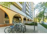 415 Howes St - Photo 36