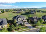 4946 Buffalo Grass Loop - Photo 1