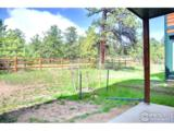 744 Black Canyon Dr - Photo 12
