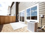 14700 104th Ave - Photo 16