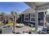 2160 94th Ave - Photo 34