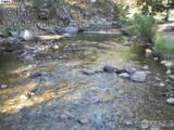 1710 Fall River Rd - Photo 4