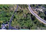 2 Fox Acres Drive West - Photo 1