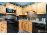 1340 Fall River Dr - Photo 10