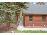 1340 Fall River Dr - Photo 24