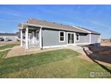 4235 Sunflower Rd - Photo 29