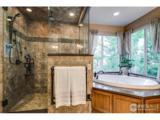 5332 Brookside Dr - Photo 10