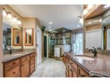 5332 Brookside Dr - Photo 11