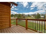 151 Willowstone Dr - Photo 19