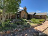 2631 County Road 7A - Photo 1