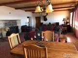 2631 County Road 7A - Photo 11