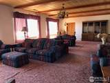2631 County Road 7A - Photo 12