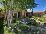 2631 County Road 7A - Photo 2