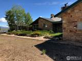 2631 County Road 7A - Photo 3
